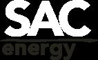 Sac energy logo 86004cf2e33d0bbabe437fcf8138dc5668e2916ec12a5afd081d716ecccbce26