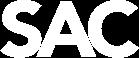 Sac logo c39d0aa613f9034d3c0f49e0ff8904b9d42083a6ac48c467582a95fb5e9df517
