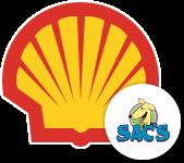 Shell sacs logos 62236bdae0642b42c7deaf54529308e242c94f0f361d4de43ad51faad1ef5d21