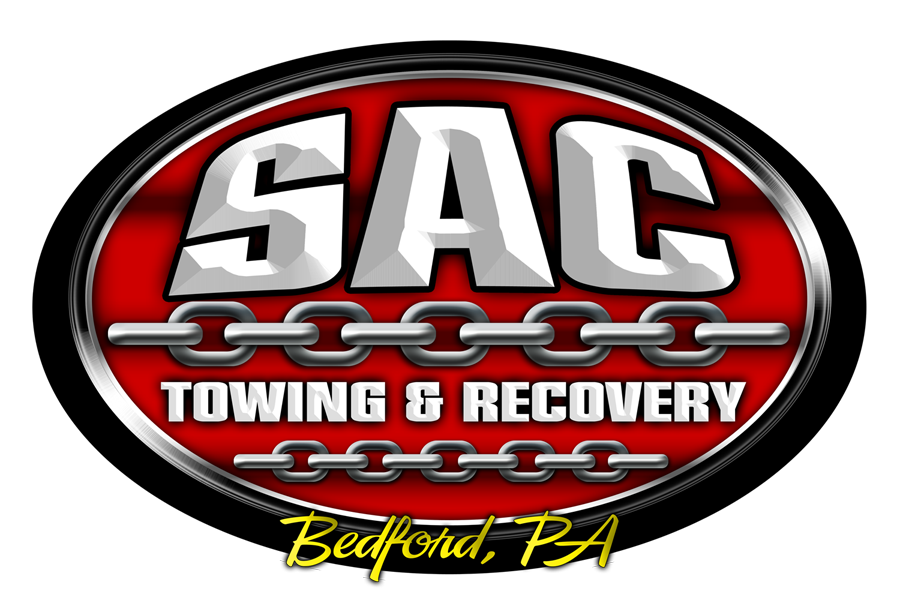 Sac towing and recovery logo 4e1b97ddf1522c4a8fd27391ba16045477e44328af4bb4507098e25c5e5e65ee